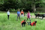 Rodinná páteční domácí škola - 15. 5. 2020
