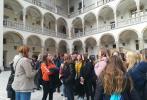 Poznávací zájezd do Polska