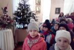 Vánoční Ratibořice