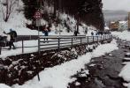 Zimní soustředění aneb po stopách Reinholda Messnera