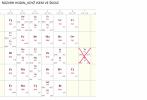 od 30.11.- 4.12. a 14. - 18.12.